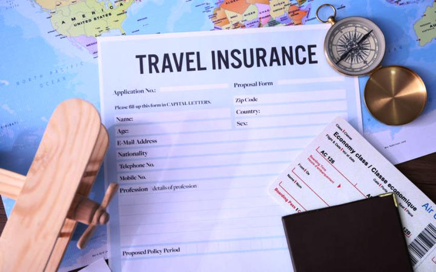 Travel and Trip Insurance: Take Best Policy for You