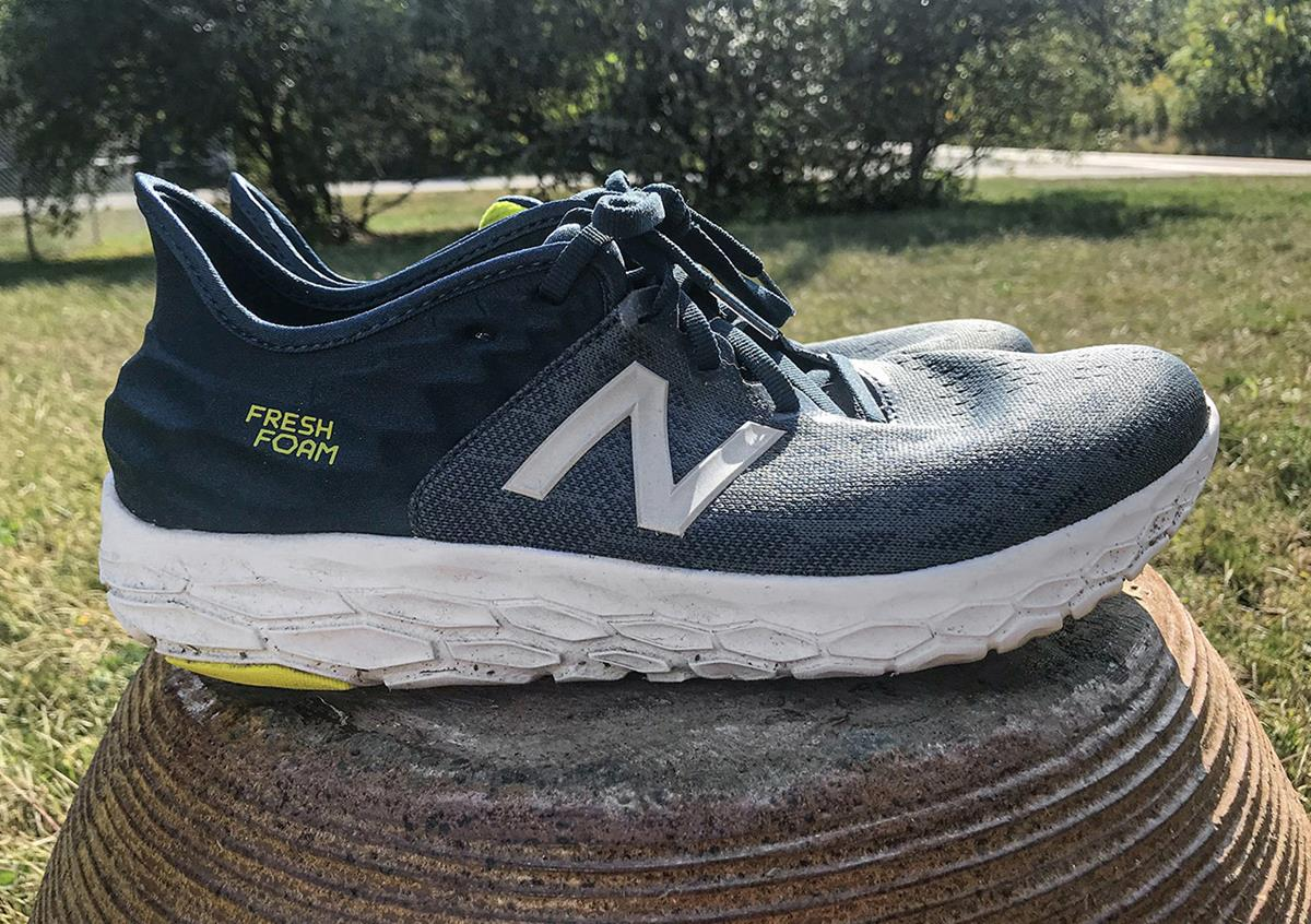 5 best running shoes that you can try to run fast