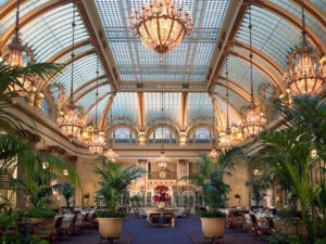 How To Find Out San Francisco best Hotel USA