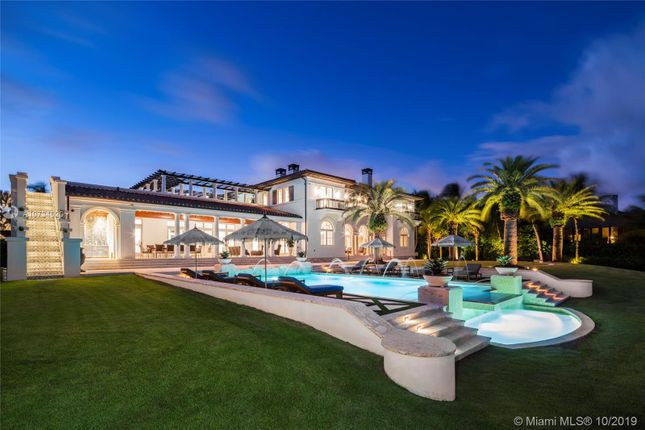 Property In Florida For Under 80,000 Pounds
